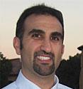 Bassam Kadry