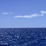open_ocean