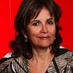 Denise Sliber