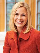 Wendy Sue Swanson