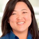 Kathy Kim