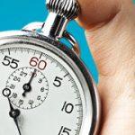 countdown_blog_wk7