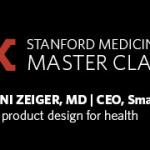 zeiger_master_class