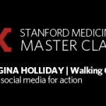 master_class_graphic_regina_holliday