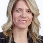 Louise Schaper, PhD