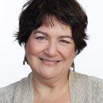 Margaret Polaneczky, MD