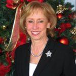Patricia Bach, RN, PsyD