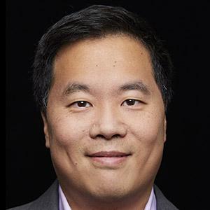 Larry Chu, MD, MS