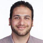 Rami Bailony, Fellow|Medical Entrepreneurship