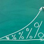 Entrepreneurs_graph_Feb18_2014_MedX