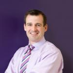 Michael O'Neil, Patient-Entrepreneur, Founder CEO GetWellNetwork
