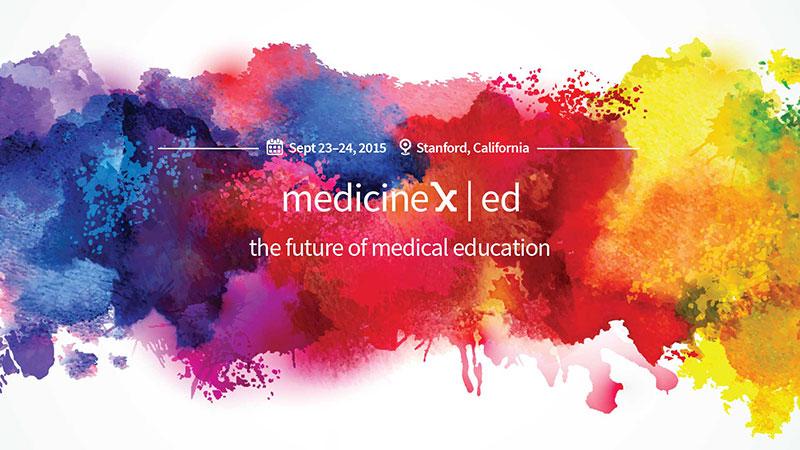 medx_ed_banner