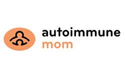 autoimmune-mom