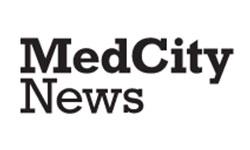medcitynews