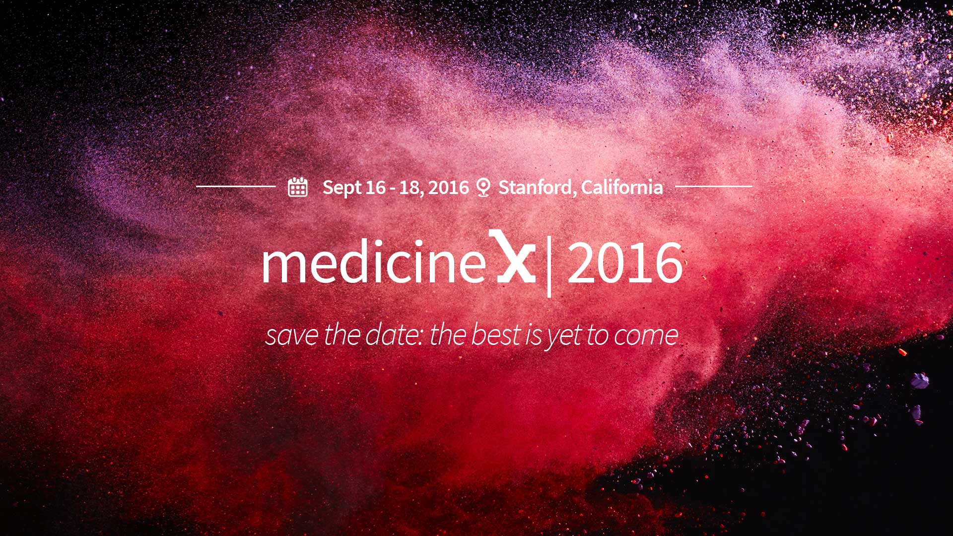medx_save_the_date_2016_1080