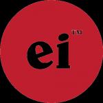 ei_logo3