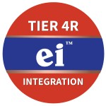 EI-tier-4R