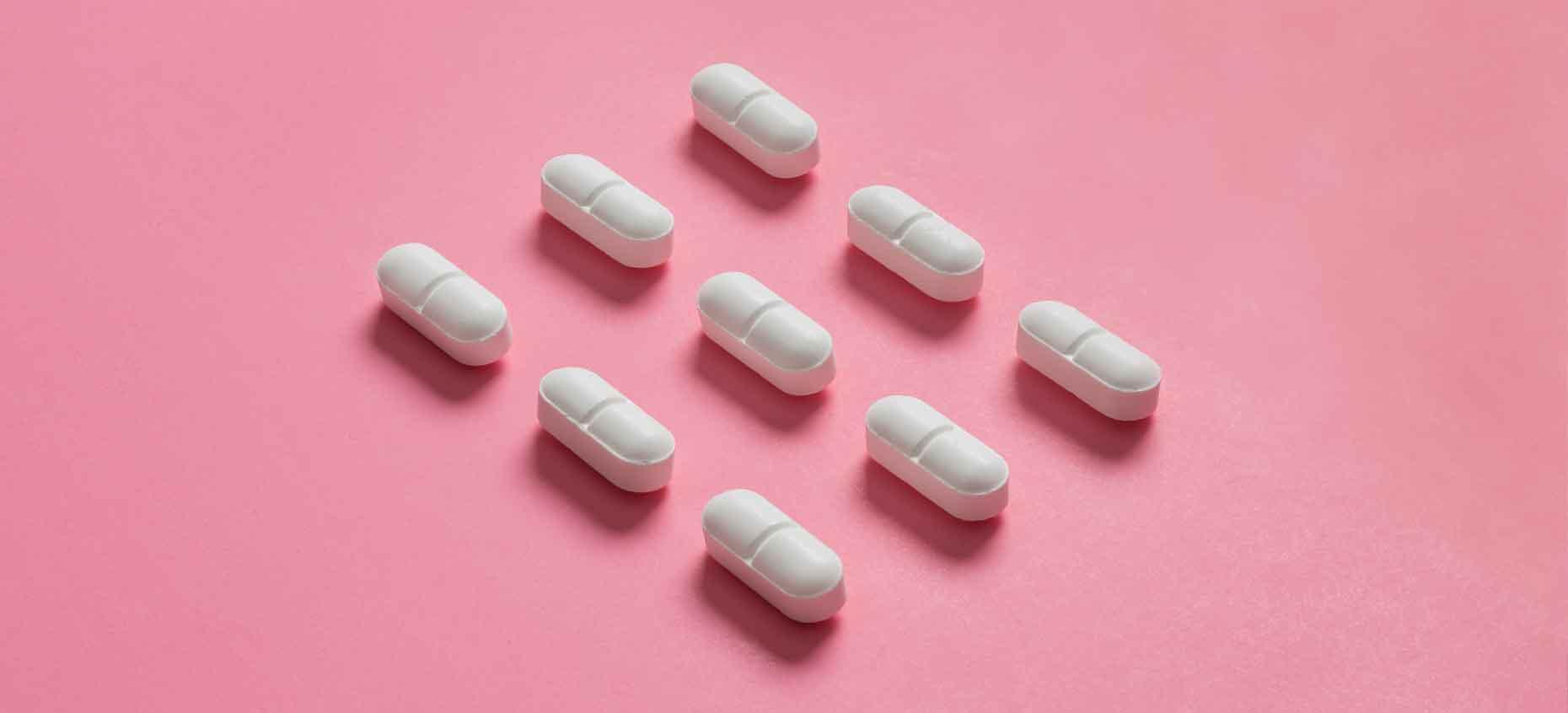 opioid_crisis