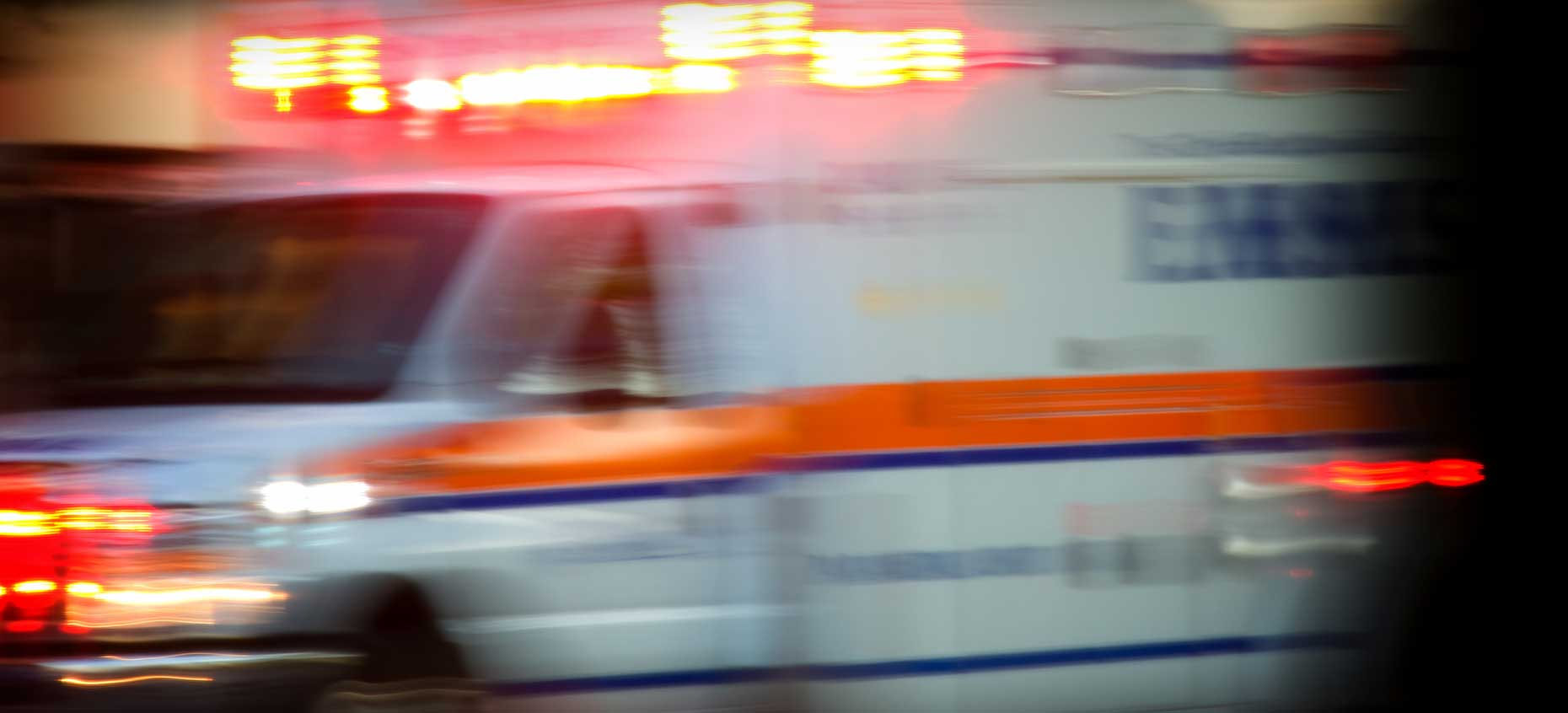 speeding-ambulance