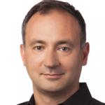 Michael-Serbinis