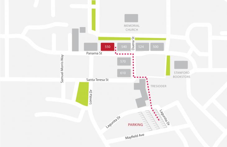map_to_dschool