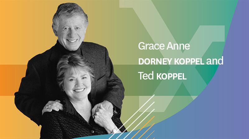 koppels-website_sm