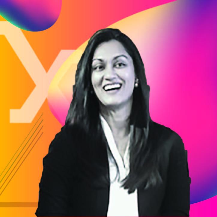 Mona Siddiqui, MD