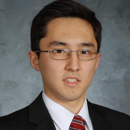 Galym Imanbayev