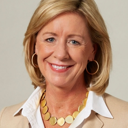 Bridget Duffy, MD