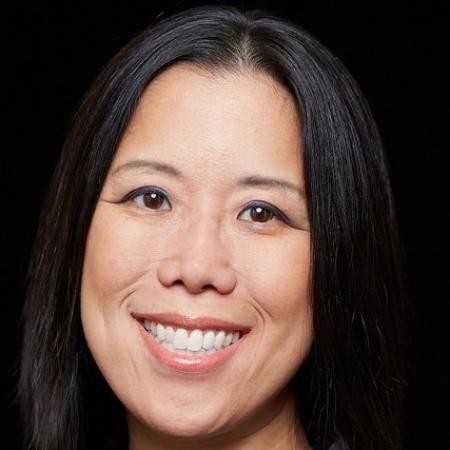 Christine Park, MD