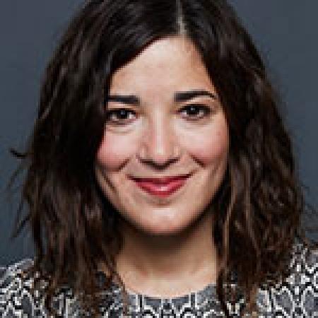 Emily Kramer-Golinkoff, MBE