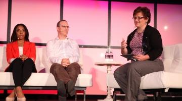 ePatient Leadership: Mentoring Others