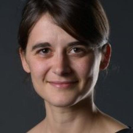 Marta Zanchi