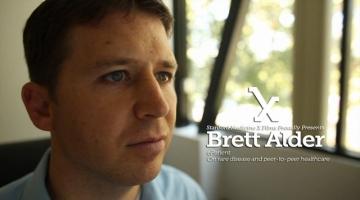 Brett Alder