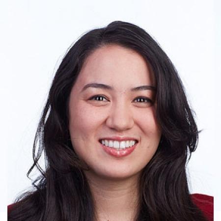 Anna Clemenson, RN, BSN