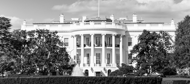 Stanford Medicine X and White House co-create workshop on partnership in research