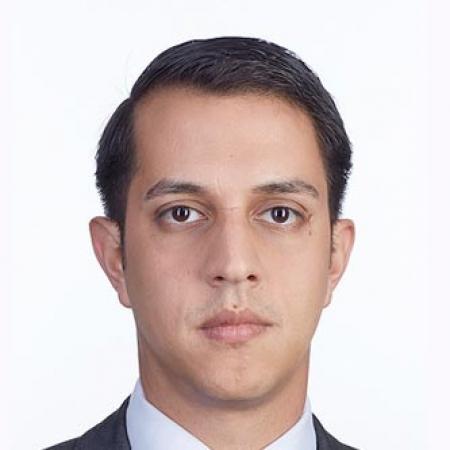 Francisco Grajales