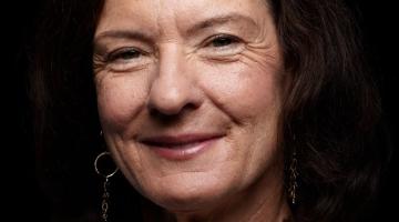 Maggie Hansen, RN on The Buzz