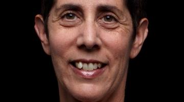 Erin Gilmer and Karen Herzog on The Buzz