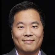 Larry Chu, MD, MS