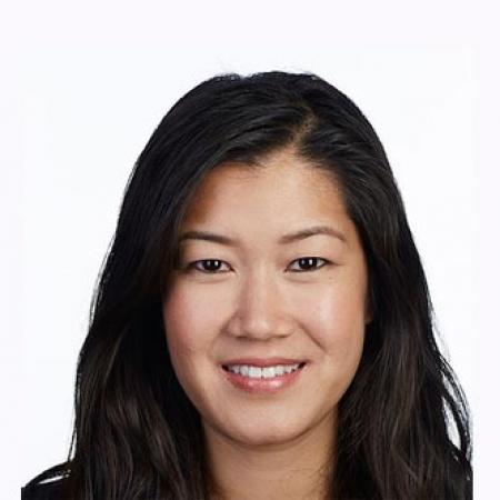 Monique Chao