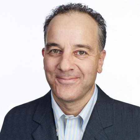 Bryan Vartabedian