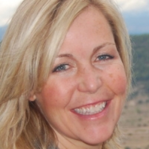 Julie Wheelan