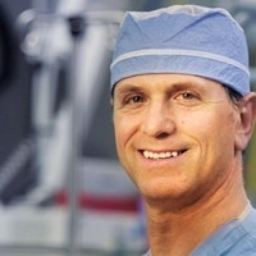 Dr. Marc Katz<br /> @glfceo
