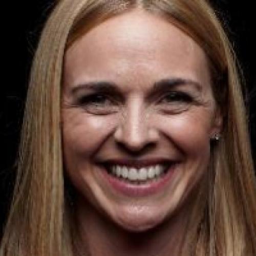 Dr. Wendy Sue Swanson<br /> @drchrisstout