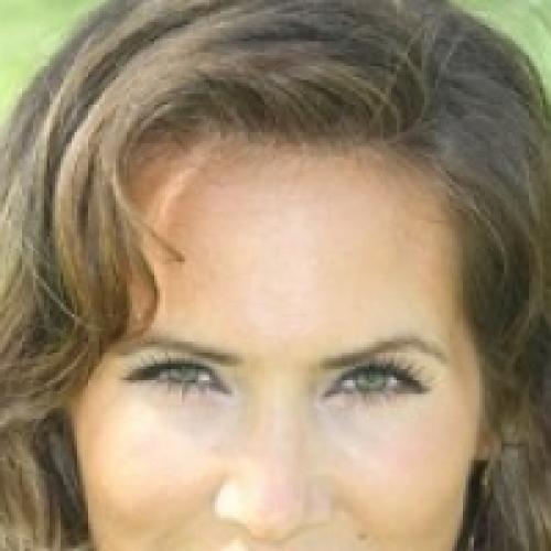 Dr. Kyra Bobinet<br /> @cblotner_