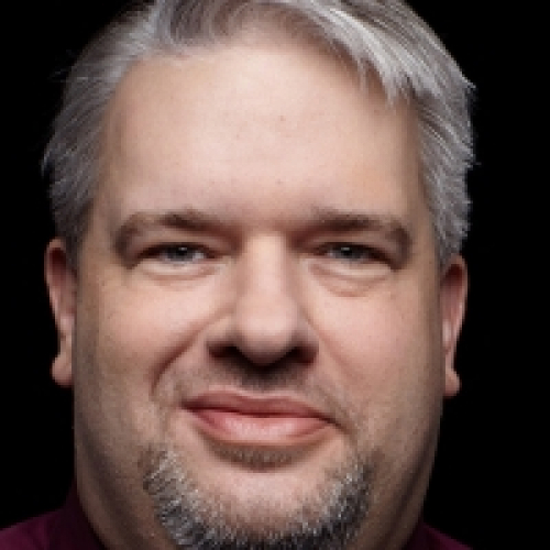 Kevin Clauson<br /> @larrychu