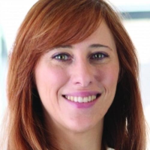 Geri Lynn Baumblatt