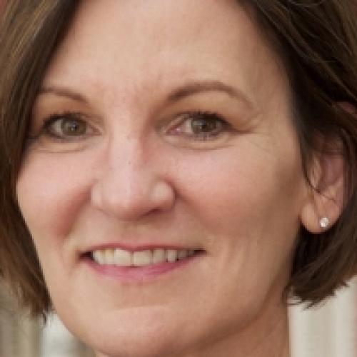 Dr. Tina Pittman Wagers<br /> @olgapierce