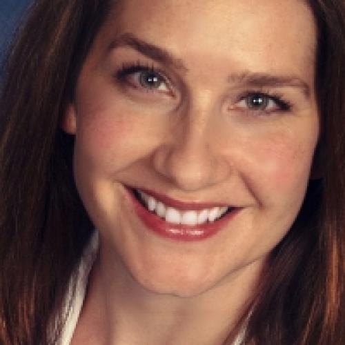 Dr. Marjorie Stiegler